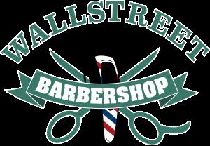 Wallstreet Barbershop Almere